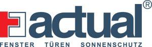 Logo-Actual