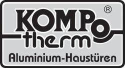 Logo-Kompotherm