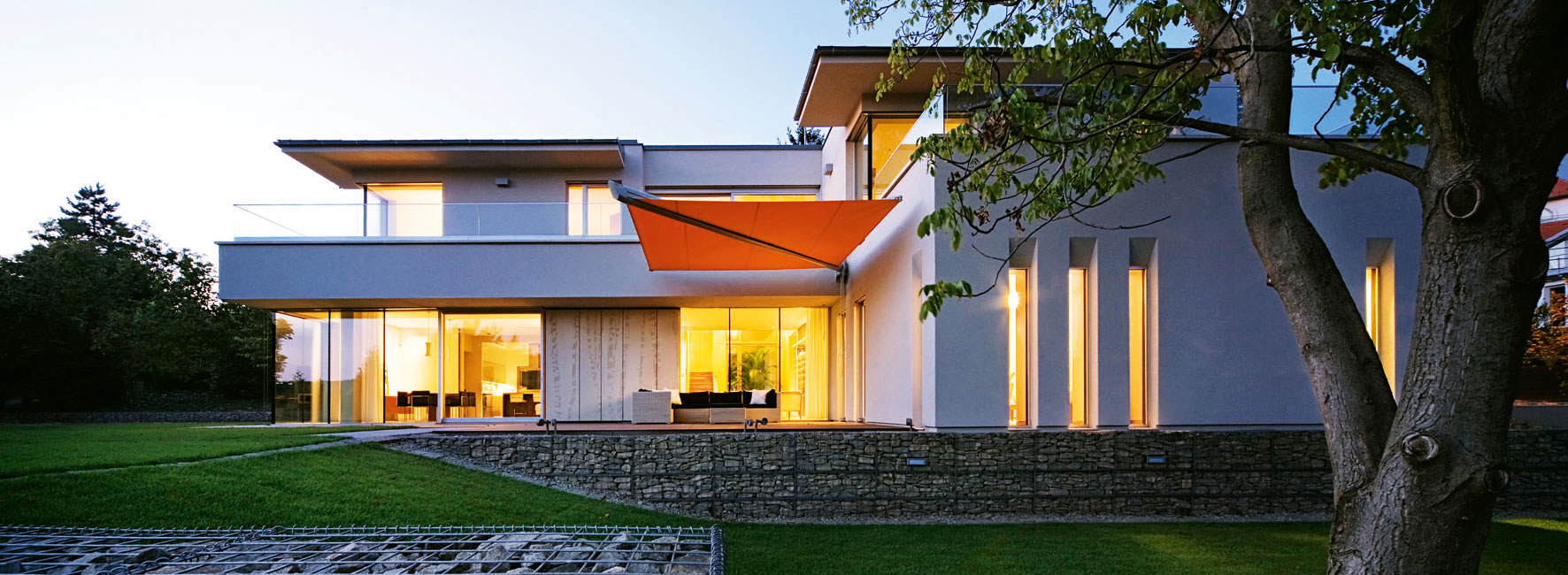 home ott gmbh glaserei fensterbau. Black Bedroom Furniture Sets. Home Design Ideas