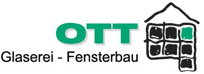 Ott GmbH Glaserei Fensterbau