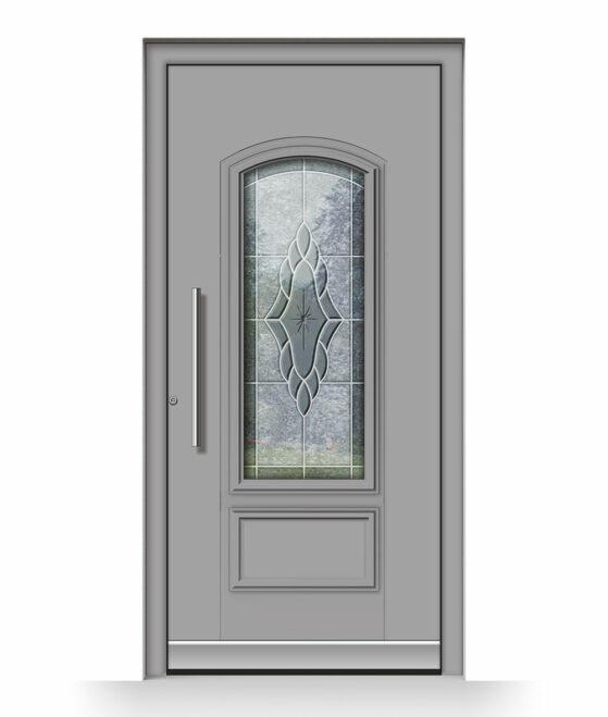 Pirnar-alu-eingangstuer-premium-classico-3141-bleiverglasung-mit-motiv-1